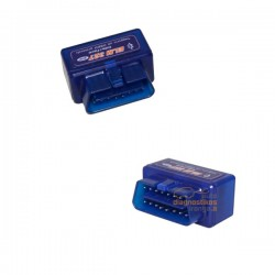 ELM 327 1.5v MINI Bluetooth
