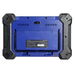 Auro OtoSys IM600 raktų programavimo ir diagnostikos įranga