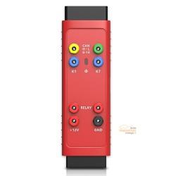 Autel G-BOX2 adapteris (Mercedes Benz All Keys Lost funkcijai)