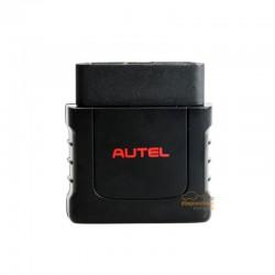 AUTEL MaxiCOM MK808TS universali diagnostikos įranga