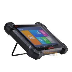 Autel MaxiCOM MK908P + J2534 programatorius universali programavimo ir diagnostikos įranga