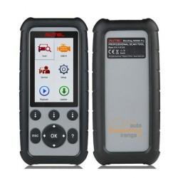 Autel Maxidiag MD806 universali diagnostikos įranga