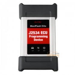 Autel MaxiFlash Pro J2534 ECU programavimo įrenginys