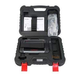 Autel MaxiPRO MP808TS universali diagnostikos ir padangų slėgio daviklių programavimo įranga