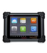 Autel MaxiSys PRO MS908P profesionali automobilių diagnostikos įranga