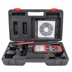 Autel MaxiTPMS TS401 padangų slėgio diagnostikos įranga