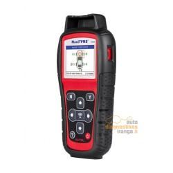 Autel MaxiTPMS TS508K padangų slėgio diagnostikos įranga