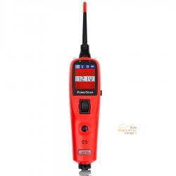 Autel PowerScan PS100 elektros grandinės testeris