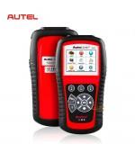 Autel AutoLink AL619 EU ECU/ABS/SRS universalus diagnostikos įrenginys