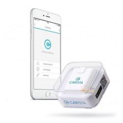 Carista - Universali diagnostikos įranga (Android / iOS)