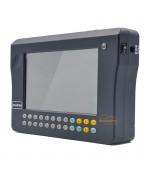 DigiMaster 3 originalus odometro korekcijos įrenginys