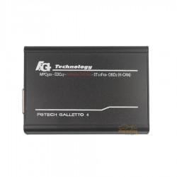 FG Tech Galletto 4
