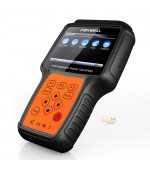 Foxwell NT650 universali diagnostikos įranga