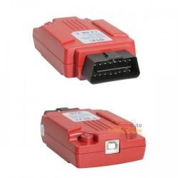 FVDI J2534 (IDS, TIS, SDD) diagnostikos įranga