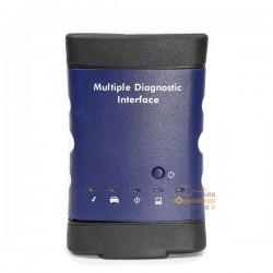 GM MDI Tech 3 (WiFi) - OPEL/SAAB/CHEVROLET diagnostikos įranga