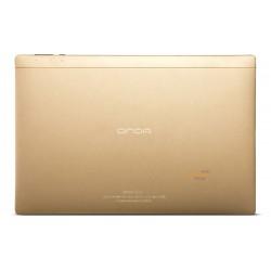 Planšetinis kompiuteris Onda OBook 20 Plus diagnostikai