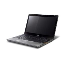 Nešiojamas kompiuteris diagnostikai Acer Aspire 4820T