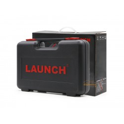 Launch X431 Diagun IV universali diagnostikos įranga