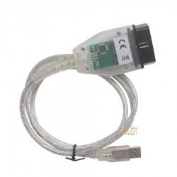 MPPS V13.02 chip tuning įranga