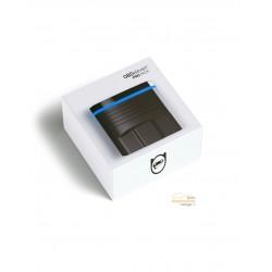 OBDeleven PRO PACK (antros kartos prietaisas - NextGen)