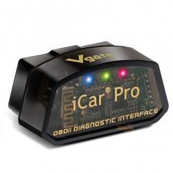 Originalus Vgate iCar Pro Bluetooth 4.0 (Android / iOS)