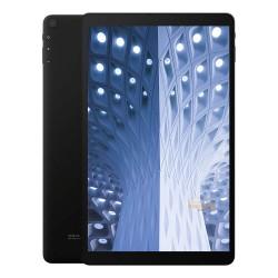 """Planšetinis kompiuteris Alldocube iPlay 20 10"""" (Android 10, 4GB RAM, 64GB ROM, 4G)"""