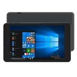 """Planšetinis kompiuteris Jumper Ezpad Mini 8"""" (Windows 10, 2GB RAM, 64GB ROM)"""