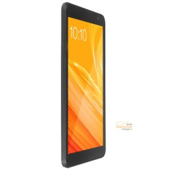 "Planšetinis kompiuteris Teclast P80X 8"" (Android 9, 2GB RAM, 32GB ROM, 4G)"