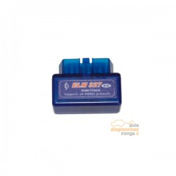 ELM327 1.5v MINI Bluetooth