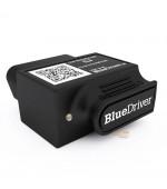 BlueDriver amerikietiškų (USA) automobilių diagnostikos įranga