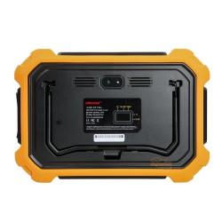 OBDSTAR X300 DP Plus FULL profesionali raktų programavimo įranga