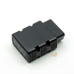 Renault-COM Bluetooth diagnostikos ir programavimo įranga