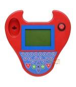 Smart Zed-Bull Mini V508 raktų programavimo įranga