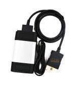 Universali diagnostikos įranga CDP+ Bluetooth (1 žalia plokštė - aukščiausia kokybė)