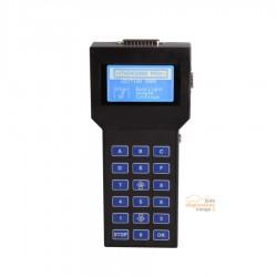 Tacho PRO 2008 universali ridos korekcijos įranga