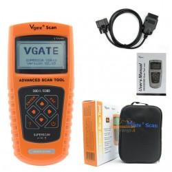 Vgate Scan VS600 universalus diagnostikos įrenginys
